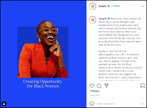 3 OPTIMIZE YOUR SOCIAL MEDIA STRATEGY FOR 2021
