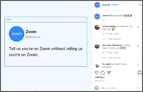 4 OPTIMIZE YOUR SOCIAL MEDIA STRATEGY FOR 2021