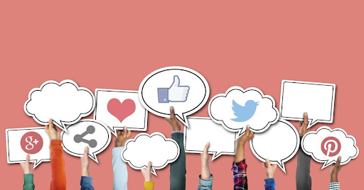 social media marketing for b2b business11