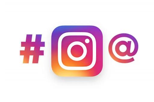 social media marketing for b2b business20