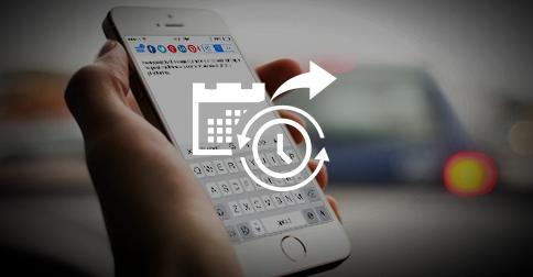 social media marketing for b2b business21
