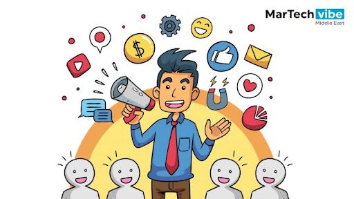 social media marketing for b2b business22