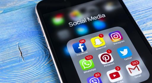 social media marketing for b2b business25