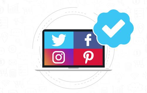 social media marketing for b2b business27