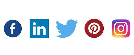 social media marketing for b2b business30
